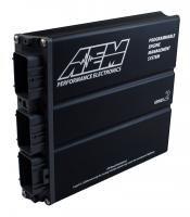Komputer silnika AEM Series 2 Plug&Play Toyota Supra MKIV - GRUBYGARAGE - Sklep Tuningowy